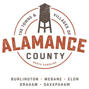 Burlington Alamance County CVB