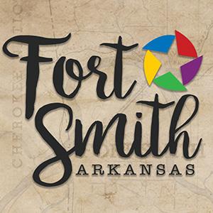 Fort Smith CVB