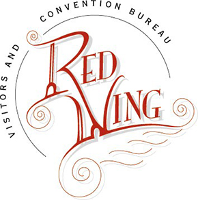 Red Wing VCB