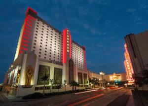 Eldorado Resort Casino, Shreveport-Bossier, La.