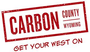 Visit Carbon County