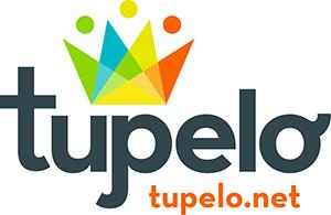 Tupelo CVB