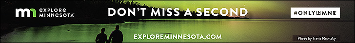 Explore Minnesota Tourism On The Move LB 11-2018