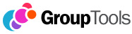 GroupTools, LLC