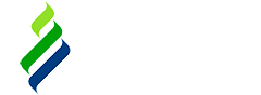 Group Tour Media