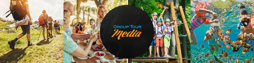 Group Tour Media OnBoard